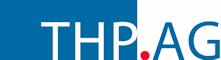 THP AG – führend seit 1987
